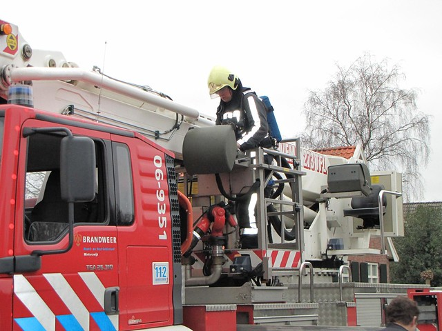 Schorsteenbrand_steengroeveweg_Remco (4)