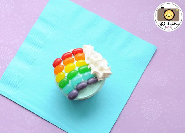 rainbowcupcake