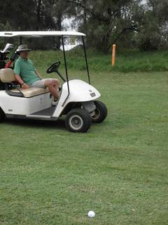 Hawaii Prince Golf Club 069