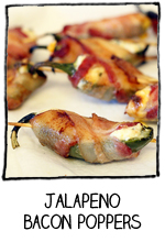 jalapenobaconpoppers