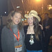 SXSW 2012 by susan.beebe