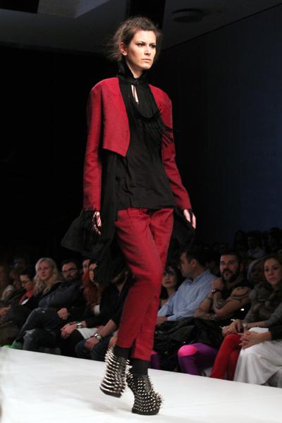 fashionarchitect.net AXDW stelios koudounaris FW12-13 04