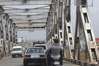Niger Bridge