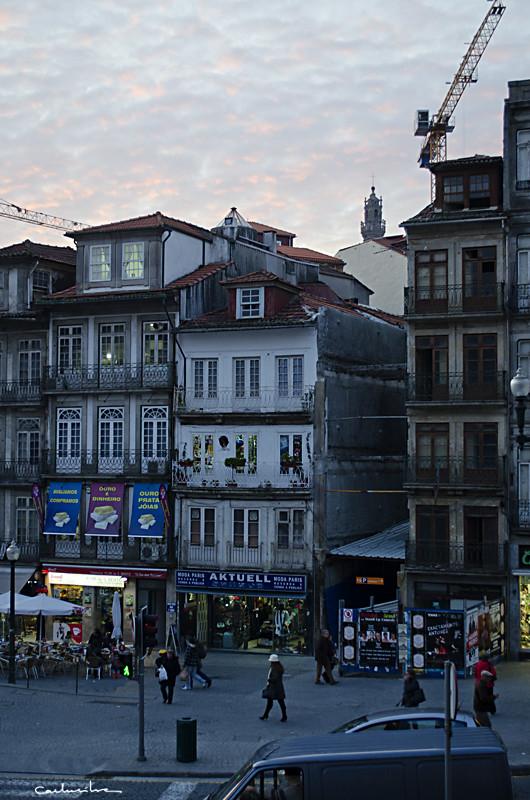Porto'12 0103
