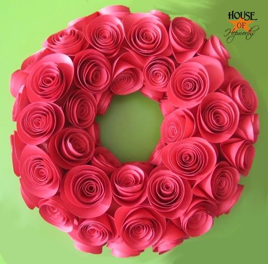 rosette_wreath_paper_hoh_08