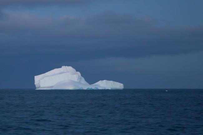 antarctica-blog-19