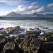 Elgol, Isle of Skye by Alfonso Salgueiro | Photography