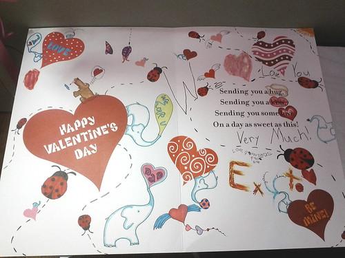 Valentine's day 2012-211