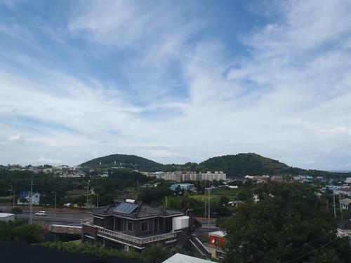 영주산 Youngjusan Trip002