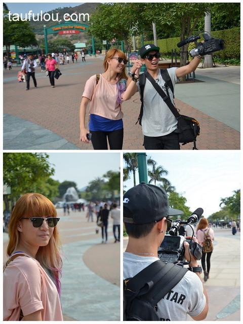 HK Disneyland (7)