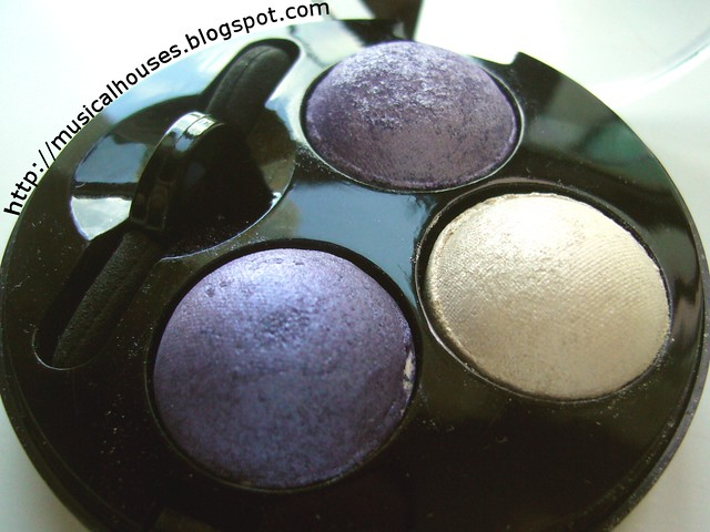 mua eyeshadow trio passion 1