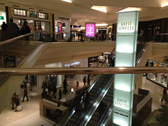 shoe store(0.0), food court(0.0), design(0.0), shopping(1.0), building(1.0), interior design(1.0), shopping mall(1.0), retail-store(1.0),