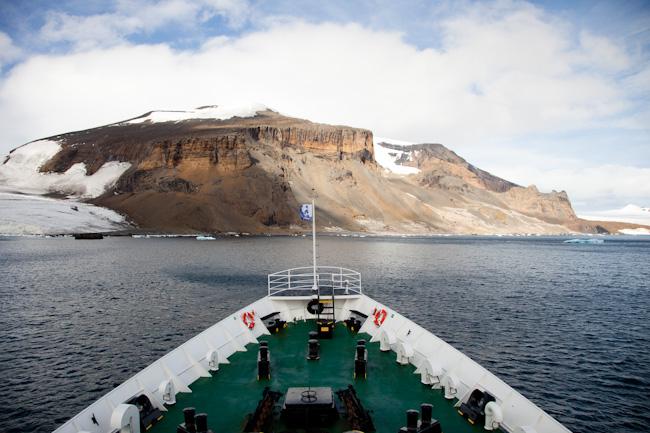 antarctica-blog-21
