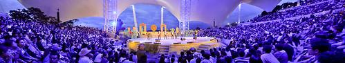 Presentación Donají 2011 (11)
