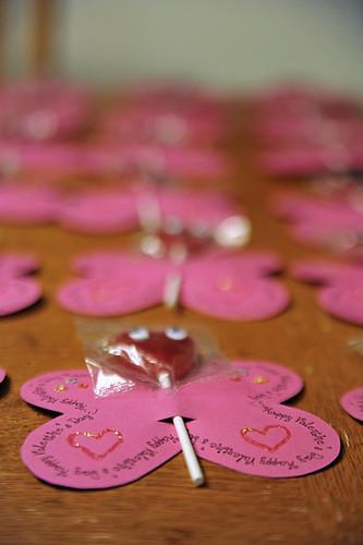 024 butterfly valentine