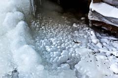 Bozen Kill Falls - Duanesburg, NY - 2010, Jan - 09.jpg by sebastien.barre