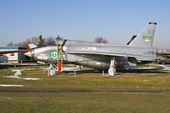 """ZF598 """"55-713 / C"""""""