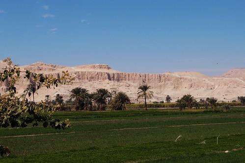 Aswan_Abu Simbel05