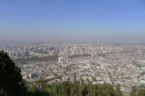 Santiago-17