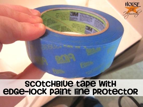 ScotchBlue_bathroom_edges_hoh_05