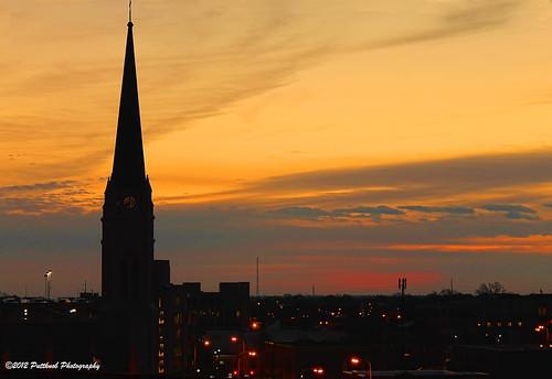 sunrise dawn photographyphotography puttknobphotography puttknob