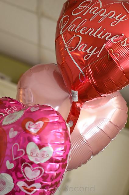 Valentine's Day-020.jpg
