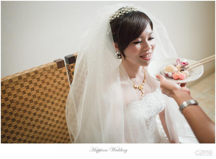 Evan chu-小朱爸-婚攝_00034