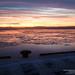 A Oslo Sunset