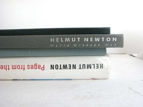 helmutnewtons1