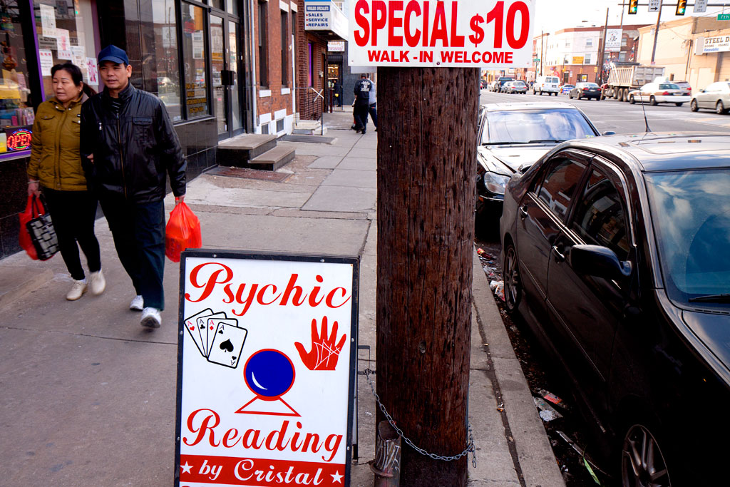 Psychic-Reading-by-Cristal--Passyunk-Square