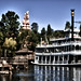 The Ships Of The Rivers Of America:  Part II