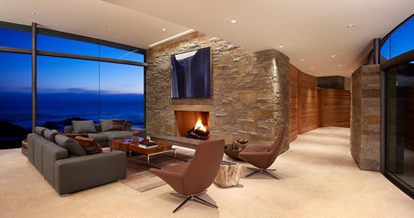 Otter-Cove-Residence-7