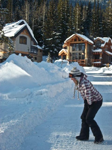 Snowboard Roadtrip 2012-12.jpg