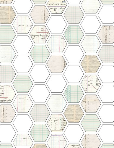 PNG_LEDGER_hexagon_DARK_standard_300dpi_melstampz