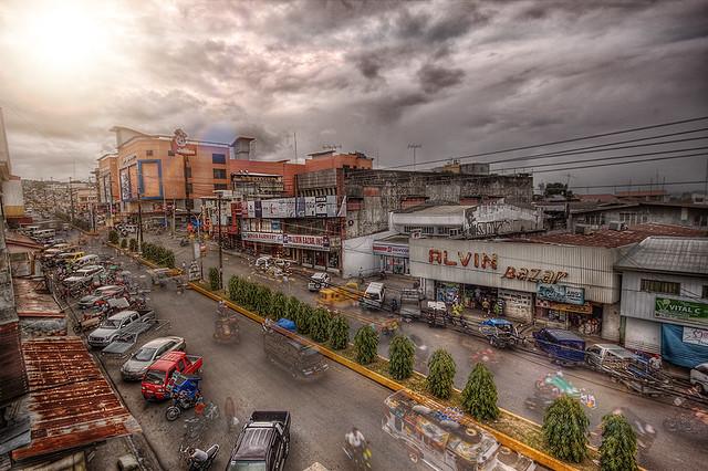 Flickriver: Photos from Pagadian City, Zamboanga Peninsula