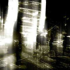 Walker - Life in Tokyo 043