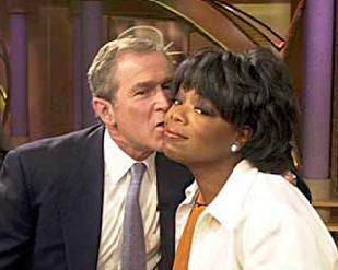 oprah-and-obama