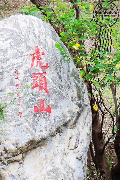 通霄神社 (15)