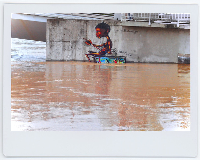 Rio Acre 2012 Tiago Tosh Art