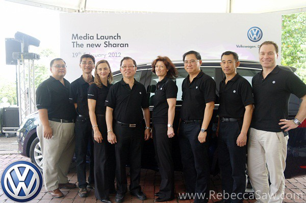 volkswagen sharan launch malaysia-26