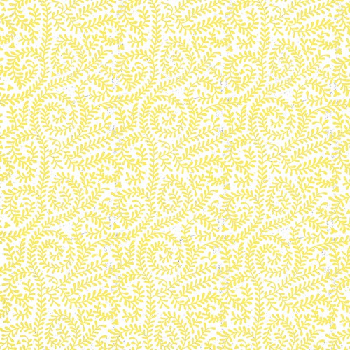 6-lemon_BRIGHT_VINE_OUTLINE_melstampz_12_and_a_half_inches_SQ_350dpi