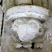 Septmonts (intérieur donjon) cul-de-lampe 6153 ©markustrois