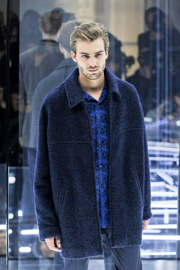 Alexandre Imbert3124_FW12 Paris Cerruti(fashionising.com)