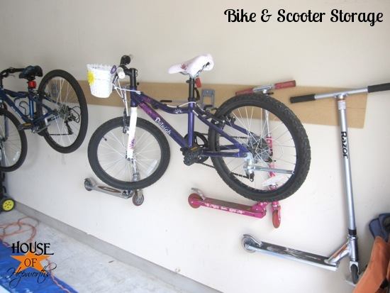 bike_scooter_storage_hoh_9
