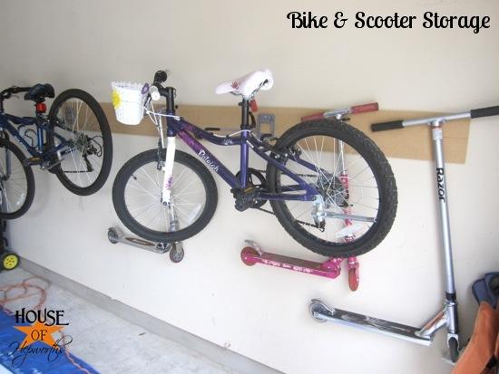 bike_scooter_storage_hoh_9