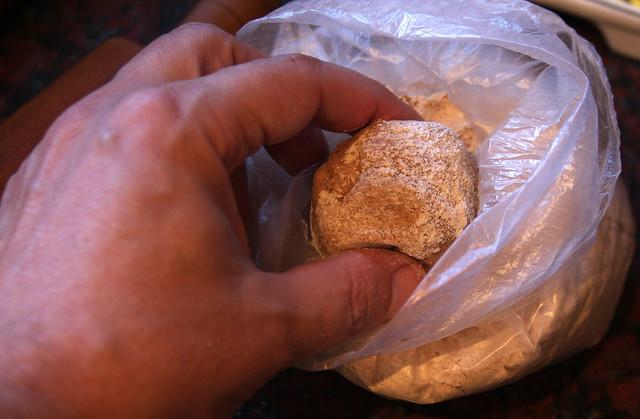 Pan Chapati 030