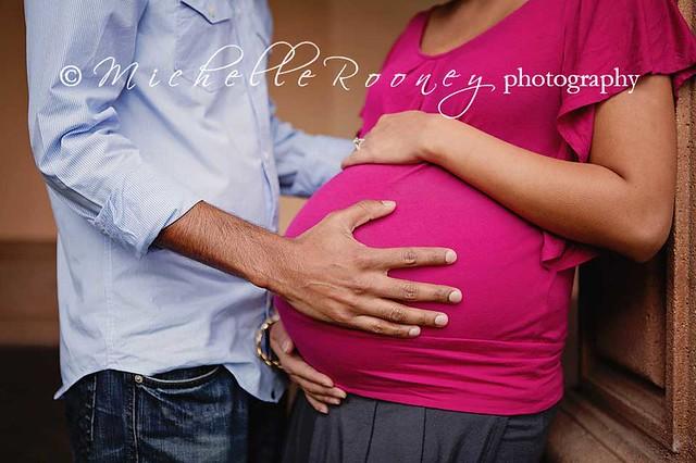 Tucson maternity2