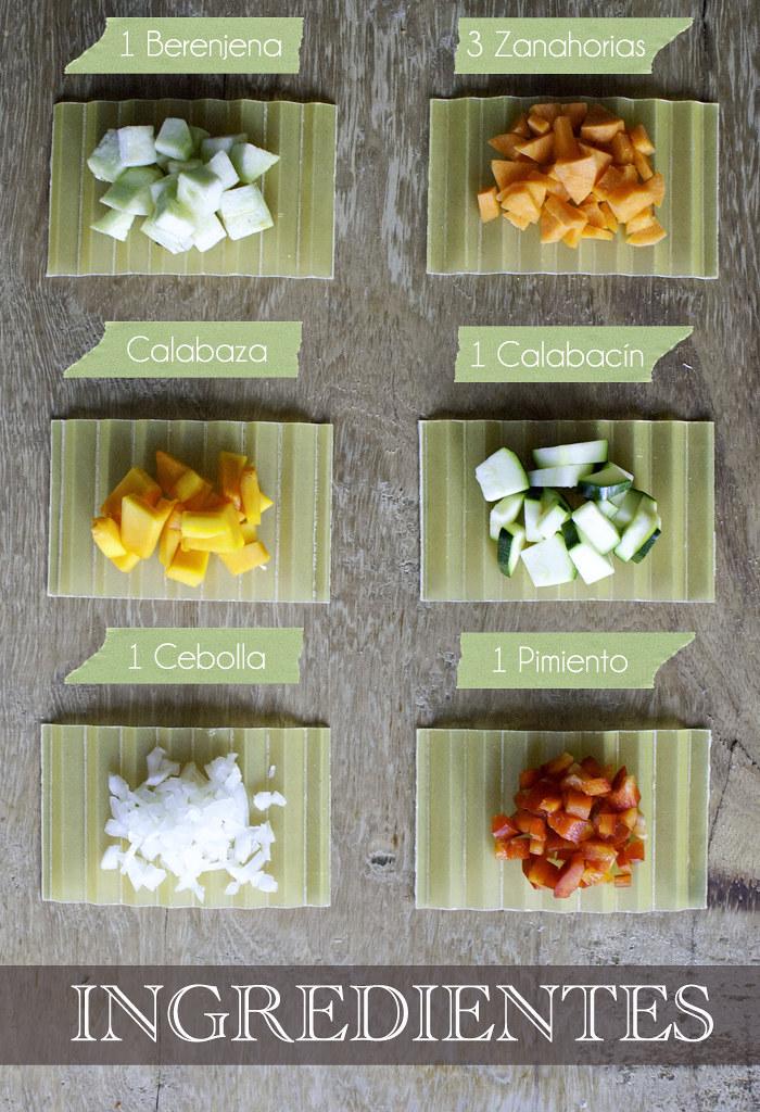 ingredientes TODOS1