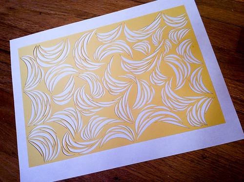 Paper cuts-10