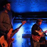 House of David Gang - The Seahorse - Feb 19th 2012 - 02